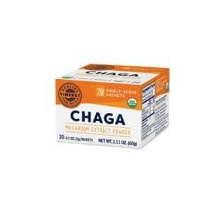 Vimergy_Chaga-Box-1