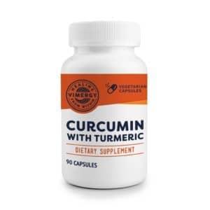 Vimergy_Curcumin_1