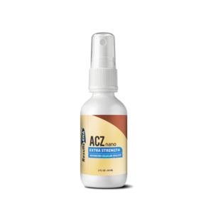 ACZ-zeolite-nano