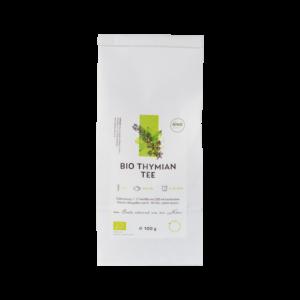 Čaj od organskog timijana