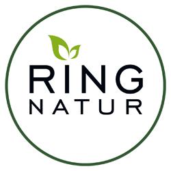Ringnaturshop HR