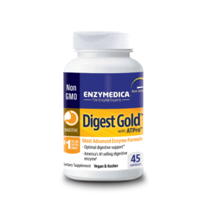 Enzymedica_Digest-Gold