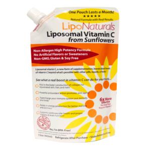 Liponaturals_Liposomal-Vitamin-C