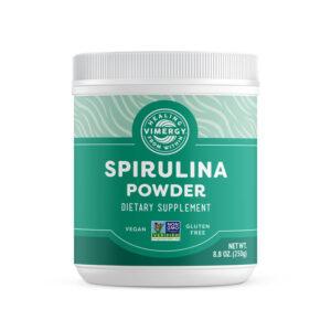 Vimergy_Spirulina-Pulver-front_neu
